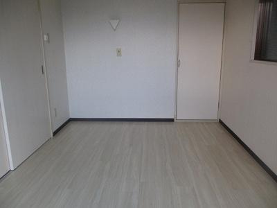 【洋室】サンプラザ玉出