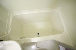 【浴室】レジデンス六甲