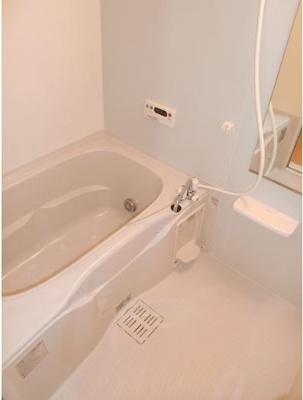 【浴室】ネオ・ユニゾンI