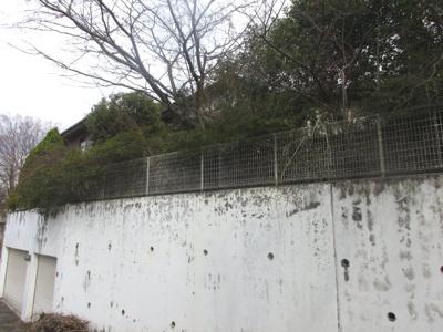 【外観】神戸市北区道場町生野