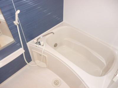 【浴室】ジェルメ フルール