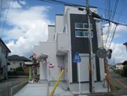 さいたま市見沼区堀崎町 第3期の画像