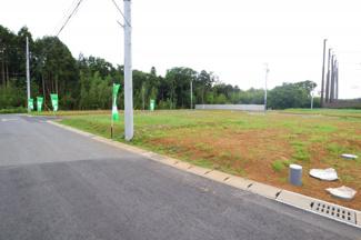 グランファミーロ八千代緑が丘L 土地 八千代緑が丘 都心まで快適なアクセスも魅力です♪ 駅大手町まで1時間以内と通勤・通学に便利♪