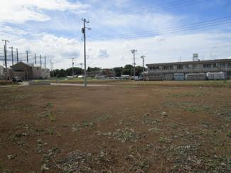 グランファミーロ八千代緑が丘 土地 八千代緑が丘駅 子育て、住環境に優れた立地です。駅周辺には「イオンモール八千代緑が丘」や「TOHOシネマズ」など大型商業施設が充実