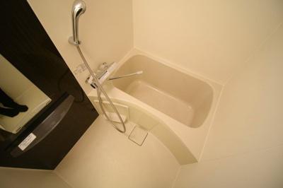 【浴室】サムティ大阪リバーテラス