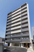 アービングウエスト大阪 大和田スクエアの画像