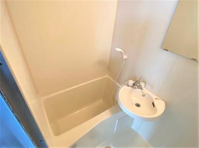 【浴室】エクセス2020