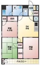 川口青木住宅の画像