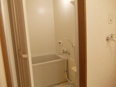 【浴室】オリージャⅠ・