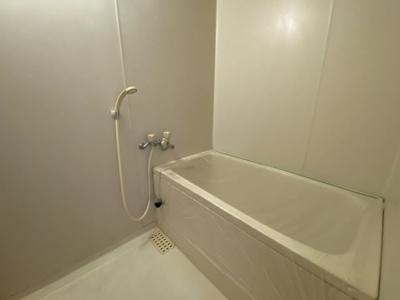 【浴室】ハウスコートヤマフジ