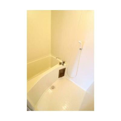 【浴室】エステートピア道(エステートピアミチ)