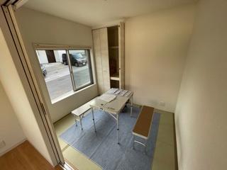 【和室】緑区小坂2丁目 3号棟<仲介手数料無料>新築一戸建て