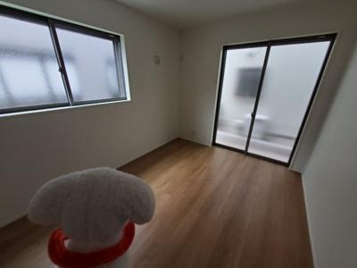 9/21撮影 昭和区の不動産売買の事ならマックスバリュで住まい相談エムワイホームにお任せください。