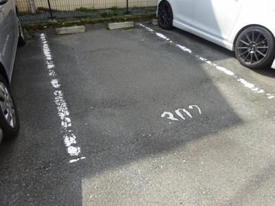 【駐車場】アーバンコンフォート本町通