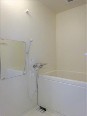 【浴室】アーバンコンフォート本町通