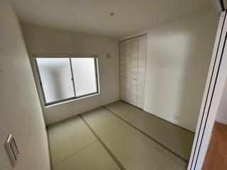 【和室】緑区小坂2丁目 4号棟<仲介手数料無料>新築一戸建て