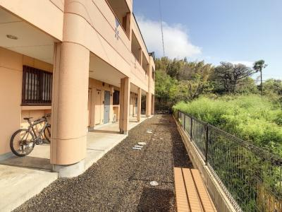 【エントランス】View Terrace N・R