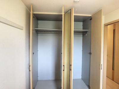 【浴室】View Terrace N・R
