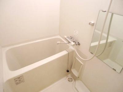 【浴室】スターハイム・ヴィレッジ