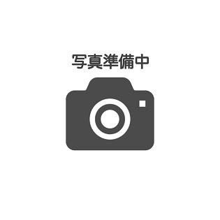 【居間・リビング】西川マンション