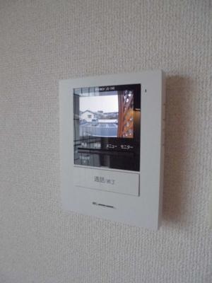 【セキュリティ】ダーリア2002