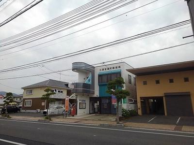 【その他】ダーリア2002