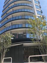 パークコート乃木坂ザタワーの画像
