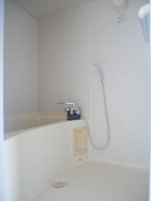 【浴室】アーバンライフ上力