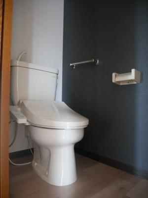 【トイレ】アーバンライフ上力