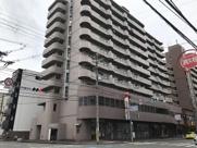 長田中2丁目貸事務所の画像