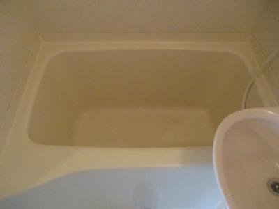 【浴室】アーバングリーンマンション