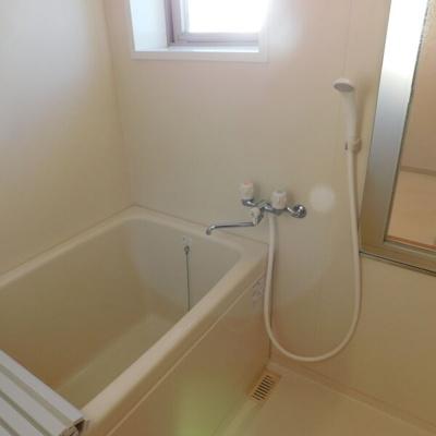 【浴室】センキ