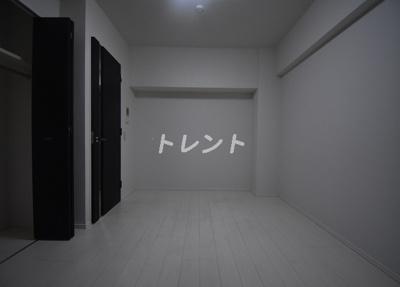 【洋室】マスターマインド十番