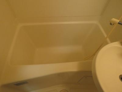 【浴室】ヴァリエ91