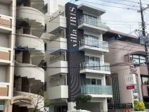 villa IRIS(T1)の画像