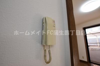 【セキュリティ】スプリングアセント