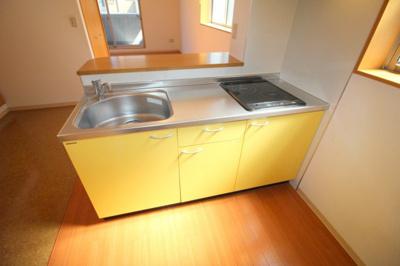 【キッチン】designers素敵館
