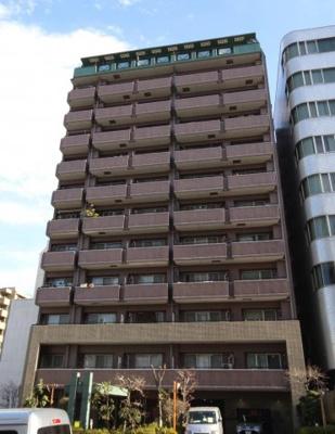 2駅4路線利用可能、生活便利な立地のマンションです。