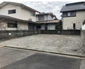 和歌山市梅原の画像