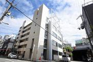 平成ビルの画像