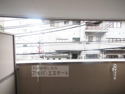 【その他共用部分】プロスパリティーFUJI