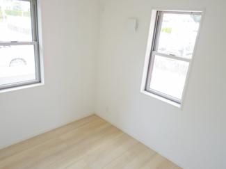 1階約4.0帖洋室