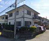 大和田新田 パナホーム軽量鉄骨造中古戸建ての画像
