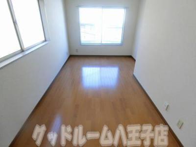 チェリーハイツの写真 お部屋探しはグッドルームへ