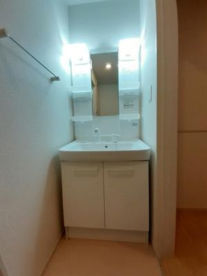 【トイレ】グランシャリオⅠ