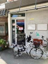1階路面店 1棟 中崎西 中崎町駅の画像