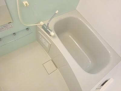 【浴室】MAISONM&A