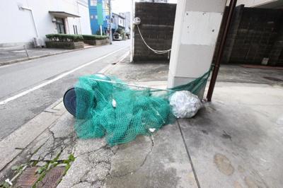 【その他】第2柴田ビル