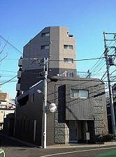 【その他】フェニックス池袋弐番館