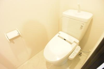 【トイレ】レジュールアッシュ・プレミアムツインⅡ